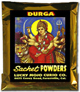 Durga-Sachet-Powders-at-Lucky-Mojo-Curio-Company-in-Forestville-California