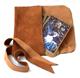 Deerskin-Dusk-Brown-Tarot-Wallet-at-Lucky-Mojo-Curio-Company