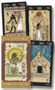 Egyptian-Tarot-at-Lucky-Mojo-Curio-Company