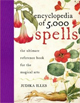 Encyclopedia-of-Five-Thousand-Spells-by-Judika-Illes-at-the-Lucky-Mojo-Curio-Company