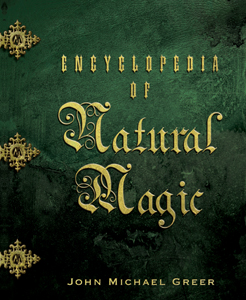 Encyclopedia-of-Natural-Magic-by-J-M-Greer-at-the-Lucky-Mojo-Curio-Company-in-Forestville-California