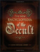 New-Encyclopedia-of-the-Occult-by-John-Michael-Greer-at-the-Lucky-Mojo-Curio-Company