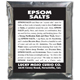 Epsom-Salts-at-Lucky-Mojo-Curio-Company-in-Forestville-California