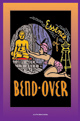 Link-to-Order-Essence-of-Bend-Over-Magic-Ritual-Hoodoo-Rootwork-Conjure-Glass-Encased-Vigil-Light-Candle-From-the-Lucky-Mojo-Curio-Company