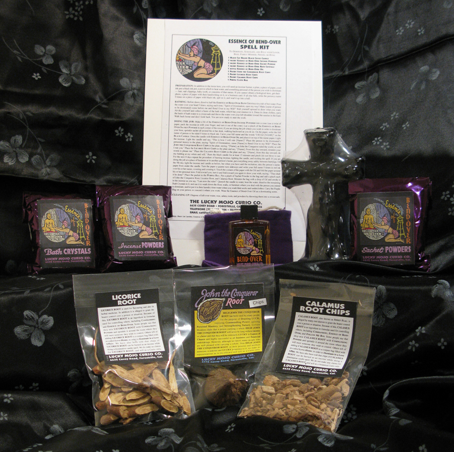 Link-to-Order-Essence-of-Bend-Over-Magic-Ritual-Hoodoo-Rootwork-Conjure-Spell-Kit-From-the-Lucky-Mojo-Curio-Company