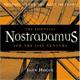 essential-nostradamus
