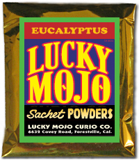 Eucalyptus-Sachet-Powders-at-Lucky-Mojo-Curio-Company-in-Forestville-California