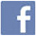 Icon-for-the-Facebook-Page-for-Lucky-Mojo-Curio-Company-in-Forestville-California