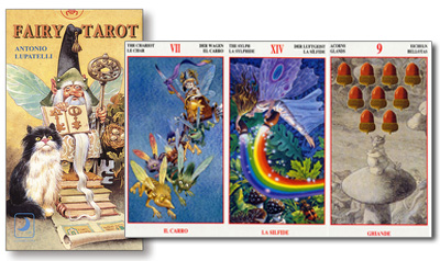 Fairy-Tarot-at-Lucky-Mojo-Curio-Company