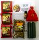 Fast-Luck-Spell-Kit