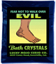 Link-to-Order-Fear-Not-To-Walk-Over-Evil-Bath-Crystals-Now-From-the-Lucky-Mojo-Curio-Company-in-Forestville-California