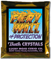 Fiery-Wall-of-Protection-Magic-Ritual-Hoodoo-Rootwork-Conjure-Bath-Crystals-at-Lucky-Mojo-Curio-Company