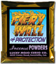 Fiery-Wall-of-Protection-Incense-Powder-at-Lucky-Mojo-Curio-Company