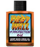 Lucky Mojo Curio Co.: Fiery Wall Of Protection Oil