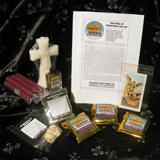 Lucky-Mojo-Curio-Company-Fiery-Wall-of-Protection-Magic-Ritual-Hoodoo-Rootwork-Conjure-Spell-Kit