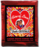 Fire-of-Love-Bath-Crystals-at-Lucky-Mojo-Curio-Company