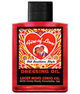 Lucky Mojo Curio Co.: Fire Of Love Oil