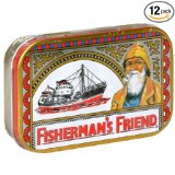 Fishermans-Friend-Menthol-Cough-Suppressant-Lozenge-at-Lucky-Mojo-Curio-Company