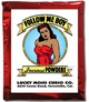 Follow-Me-Boy-Incense-Powders-at-Lucky-Mojo-Curio-Company-in-Forestville-California