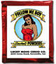Follow-Me-Boy-Sachet-Powders-at-Lucky-Mojo-Curio-Company-in-Forestville-California