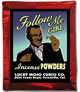 Follow-Me-Girl-Incense-Powders-at-Lucky-Mojo-Curio-Company