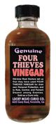 Four-Thieves-Vinegar-4-Ounces-at-Lucky-Mojo-Curio-Company-in-Forestville-California