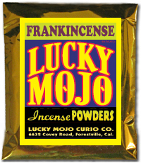 Frankincense-Incense-Powders-at-Lucky-Mojo-Curio-Company-in-Forestville-California