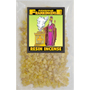 Frankincense-Resin-Incense-at-Lucky-Mojo-Curio-Company-in-Forestville-California