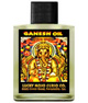 Ganesh-Oil-at-Lucky-Mojo-Curio-Company-in-Forestville-California