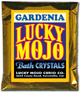 Gardenia-Bath-Crystals-at-Lucky-Mojo-Curio-Company-in-Forestville-California