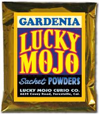 Gardenia-Sachet-Powders-at-Lucky-Mojo-Curio-Company-in-Forestville-California