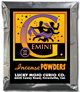 Gemini-Incense-Powders-at-Lucky-Mojo-Curio-Company-in-Forestville-California