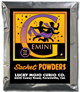 Gemini-Sachet-Powders-at-Lucky-Mojo-Curio-Company-in-Forestville-California