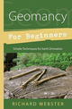 Geomancy-For-Beginners-by-Richard-Webster-at-Lucky-Mojo-Curio-Company