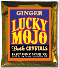 Ginger-Bath-Crystals-at-Lucky-Mojo-Curio-Company-in-Forestville-California