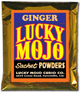 Ginger-Sachet-Powders-at-Lucky-Mojo-Curio-Company-in-Forestville-California
