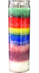 Plain-7-Colour-No-Label-Glass-Vigil-Candle-Fixed-Product-Detail-Button-at-the-Lucky-Mojo-Curio-Company-in-Forestville-California