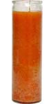 Plain-Orange-No-Label-Glass-Vigil-Candle-Fixed-Product-Detail-Button-at-the-Lucky-Mojo-Curio-Company-in-Forestville-California