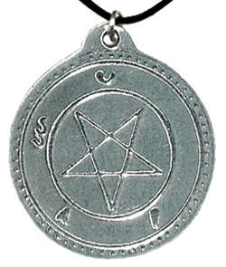 good-fortune-talisman-pewter-pendant