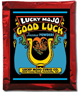 Lucky Mojo Curio Co.: Good Luck Incense Powder