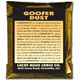 GOOFER-DUST-at-Lucky-Mojo-Curio-Company