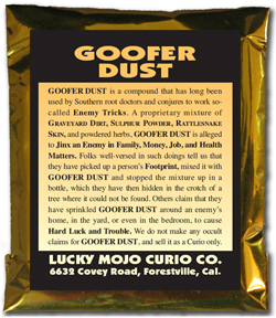 Goofer-Dust-Pack-Magic-Ritual-Hoodoo-Rootwork-Conjure-at-Lucky-Mojo-Curio-Company-in-Forestville-California