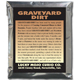 GRAVEYARD-DIRT-at-Lucky-Mojo-Curio-Company