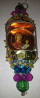 Greek-Orthodox-Round-Ornament-at-Luck-Mojo-Curio-Company