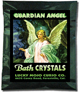 Guardian-Angel-Bath-Crystals-at-Lucky-Mojo-Curio-Company-in-Forestville-California
