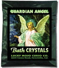 Guardian-Angel-Bath-Crystals-at-Lucky-Mojo-Curio-Company