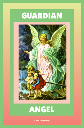 Lucky-Mojo-Curio-Co.-Guardian-Angel-Vigil-Candle