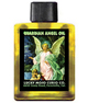 Guardian-Angel-Oil-at-Lucky-Mojo-Curio-Company