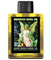 Lucky-Mojo-Curio-Co.-Guardian-Angel-Catholic-Oil-Magic-Ritual-Hoodoo-Rootwork-Conjure-Oil