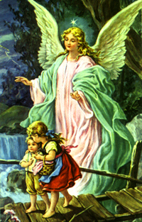 Fixed-Catholic-Bottle-Spell-Guardian-Angel-Lucky-Mojo-Curio-Company-in-Forestville-California